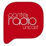 PonteRadio Unical