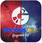 Genesis 360 Radio