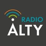 Radio Alty