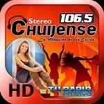 Stereo Chuijense FM