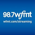 98.7WFMT – WFMT