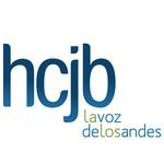 HCJB – Radio HCJB Deutschland