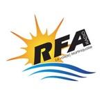 RFA Radio
