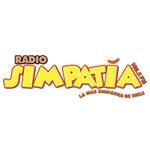 Radio Simpatía