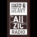 Allzic Radio – Hard & Heavy