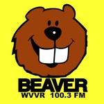 The Beaver 100.3 FM – WVVR