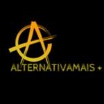 AlternativaMais +