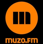 Radio Muzo FM