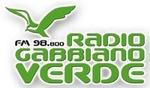 Radio Gabbiano Verde