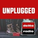 delta radio – Unplugged