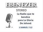 Ebenezer Stereo