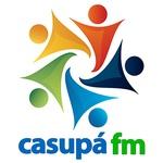 Casupá FM