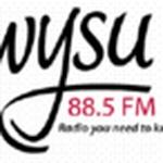 All Classical Channel – WYSU-HD2