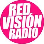 Red Vision Radio