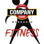 Radio Company – Fitness Webradio