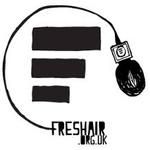 FreshAir Radio