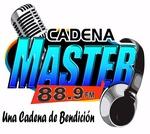Cadena Master FM