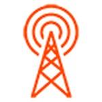 Party Vibe Radio – POP RADIO STATION