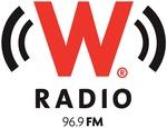 W Radio – XEW-FM