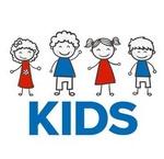 Antenne MV – Kids