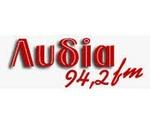 Λυδία FM 94.2