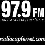 Radio Cap-Ferret