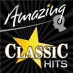 Amazing Radios Classic Hits