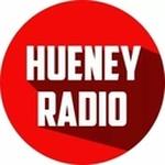 Radio Hueney
