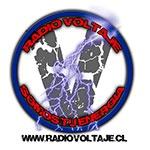 Radio Voltaje