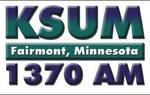 KSUM 1370 – KSUM
