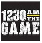 1230 AM The Game – KLAV