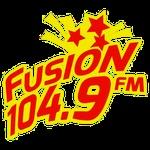 Fusión FM – XERK