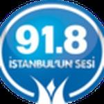 Istanbulun Sesi 91.8