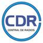 CDR – Cristal
