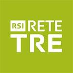 RSI – Rete Tre