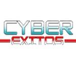 CyberExitos