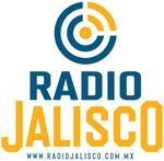 Radio Jalisco