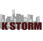 K Storm Radio