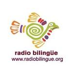 Radio Bilingüe – KVMG