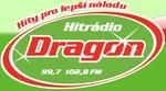 Hitradio Dragon