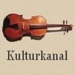 Kultur Kanal Radio