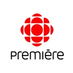 Ici Radio-Canada Première – CJBR
