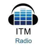 ITMRadio