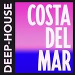 Costa Del Mar Radio – Deep-House