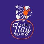 Rádio Itay 88 FM