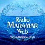 Rádio Maramar Web
