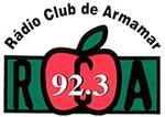 Radio Clube de Armamar