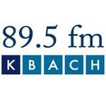 KBach – KBAQ