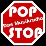 Popstop – Das Musikradio