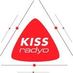 Kiss Radyo